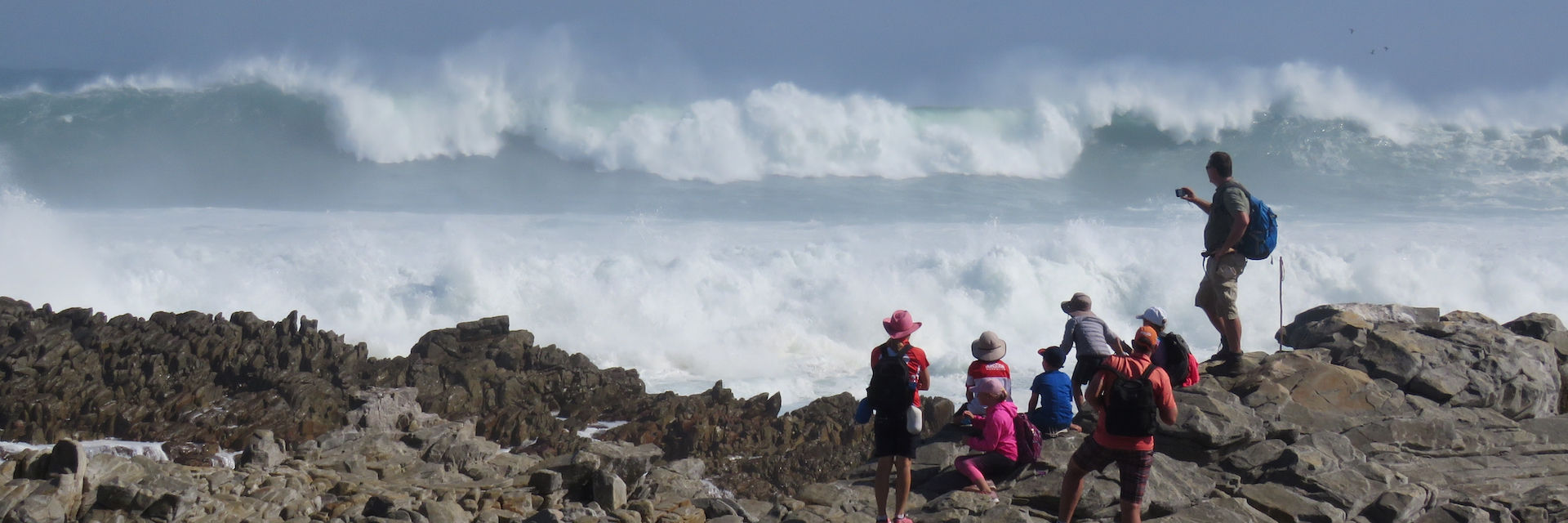 A 3 Big waves 1920x640